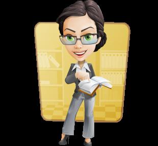 online business tutorials