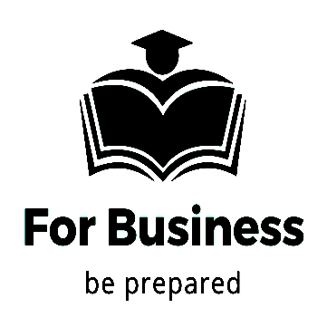 Business Tutes