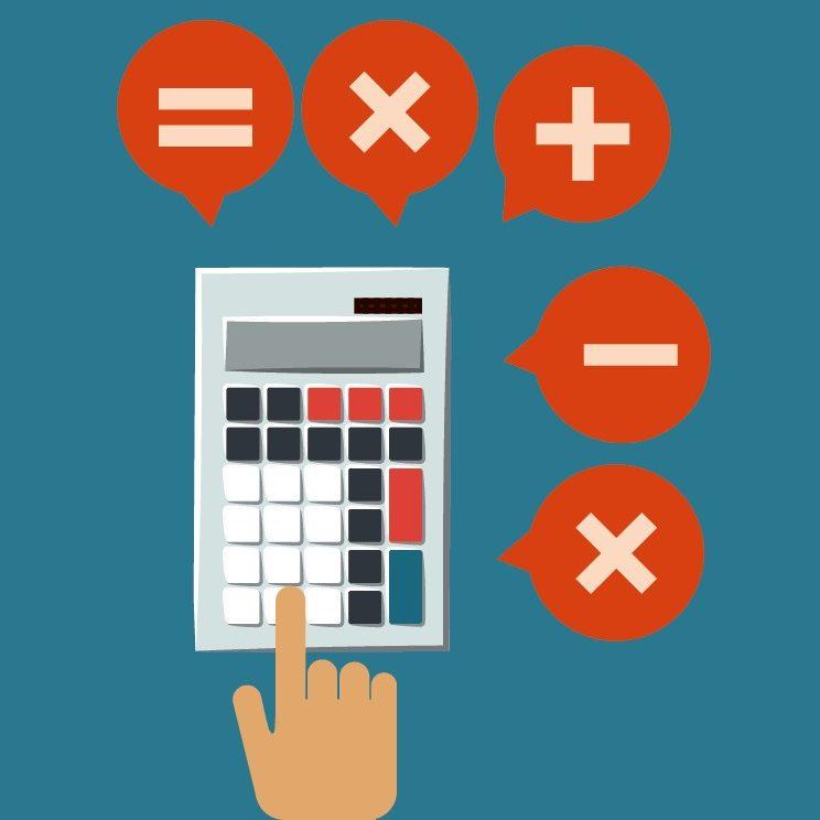 essential mathematics for economics and business free pdf